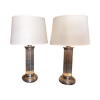 Contemporary Robert Abbey Lamps
